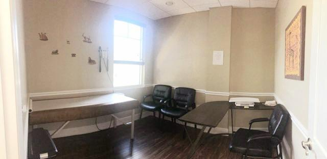 150 Chamber Court, Port Saint Lucie, Florida 34986, ,3 BathroomsBathrooms,Commercial industrial,For Sale,Chamber,24,RX-10666023