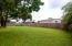 6012 Sunset Boulevard, Fort Pierce, FL 34982