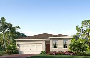 2516 Timber Forest Drive, West Palm Beach, FL 33415