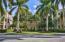 1209 Main Street, 202, Jupiter, FL 33458