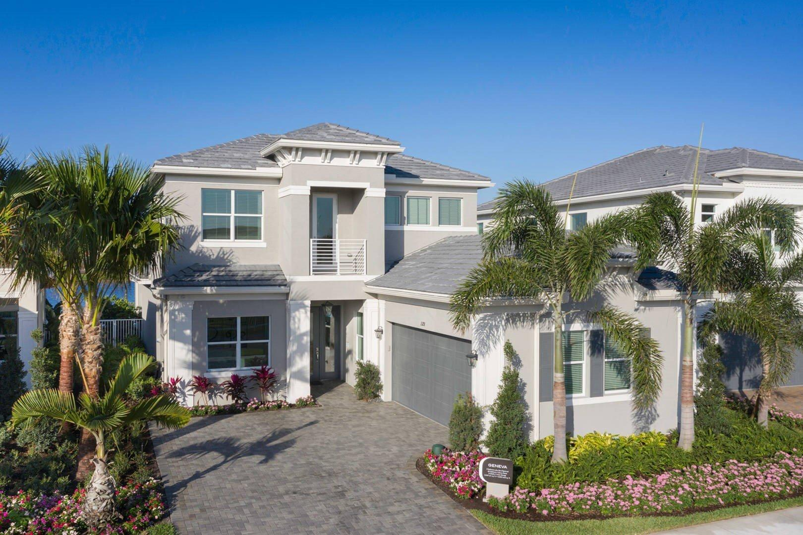 7676  Wildflower Shores Drive  For Sale 10665227, FL