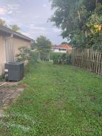 10417 Boynton Place Circle Boynton Beach FL 33437