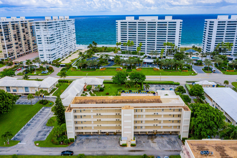 Photo of 1299 S Ocean Boulevard #F7, Boca Raton, FL 33432
