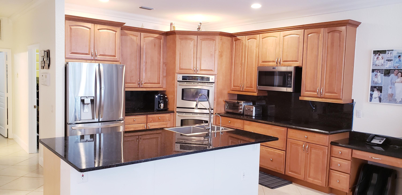 Details for 5001 Sabreline Terrace, Greenacres, FL 33463