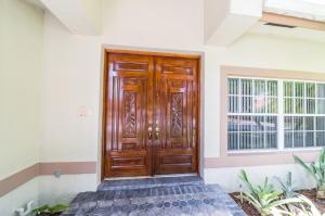 10994 Ravel Court Boca Raton FL 33498