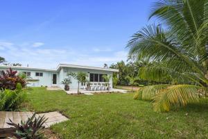 255 Ne 6th Court Boca Raton FL 33432