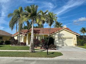 22220 Cranbrook Road Boca Raton FL 33428