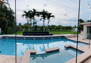 10981 Ravel Court Boca Raton FL 33498