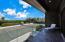 1790 S Ocean Boulevard, Lantana, FL 33462