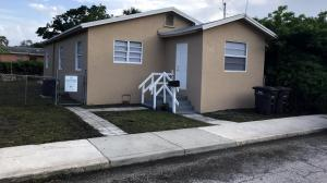 534 21st Street, West Palm Beach, FL 33407