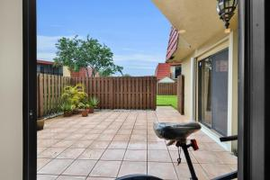 8345 Trent Court Boca Raton FL 33433