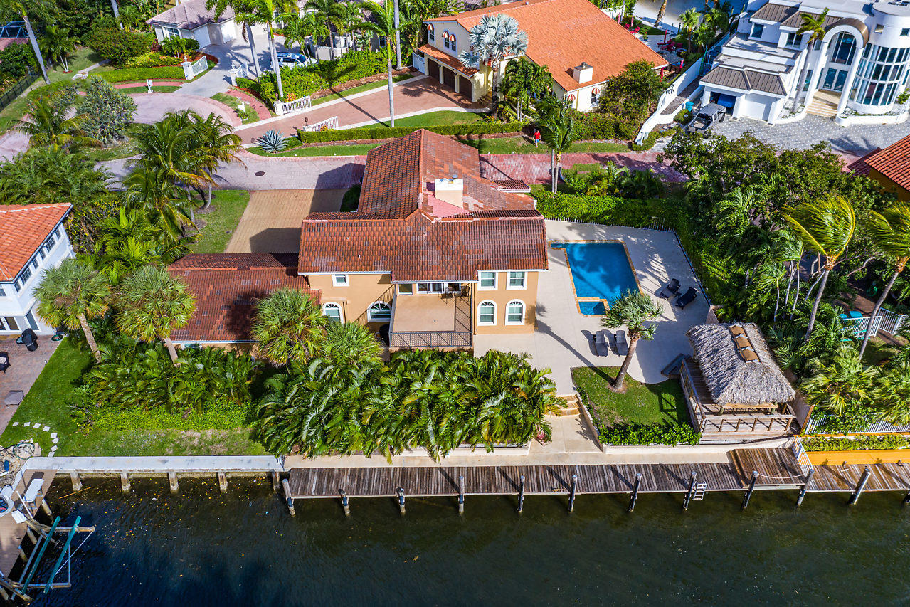 714  Presidential Drive  For Sale 10665505, FL