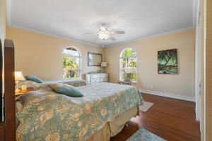 714 Presidential Drive Boynton Beach FL 33435