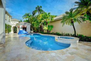 6499 Enclave Way Boca Raton FL 33496