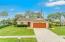 1403 Mc Dermott Lane, Royal Palm Beach, FL 33411