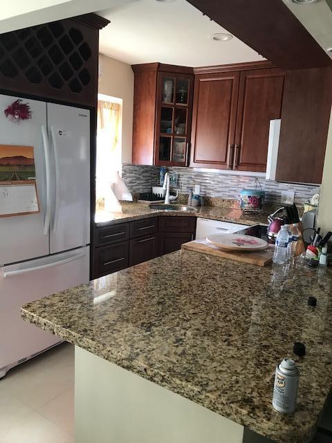 3300 Springdale Boulevard, Palm Springs, Florida 33461, 2 Bedrooms Bedrooms, ,2 BathroomsBathrooms,Condo/Coop,For Rent,Springdale,3,RX-10665529