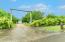 15214 Tangerine Boulevard, Loxahatchee, FL 33470