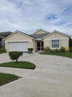 6168 Windlass Circle Boynton Beach FL 33437