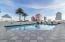 529 S Flagler Drive, Th3f, West Palm Beach, FL 33401