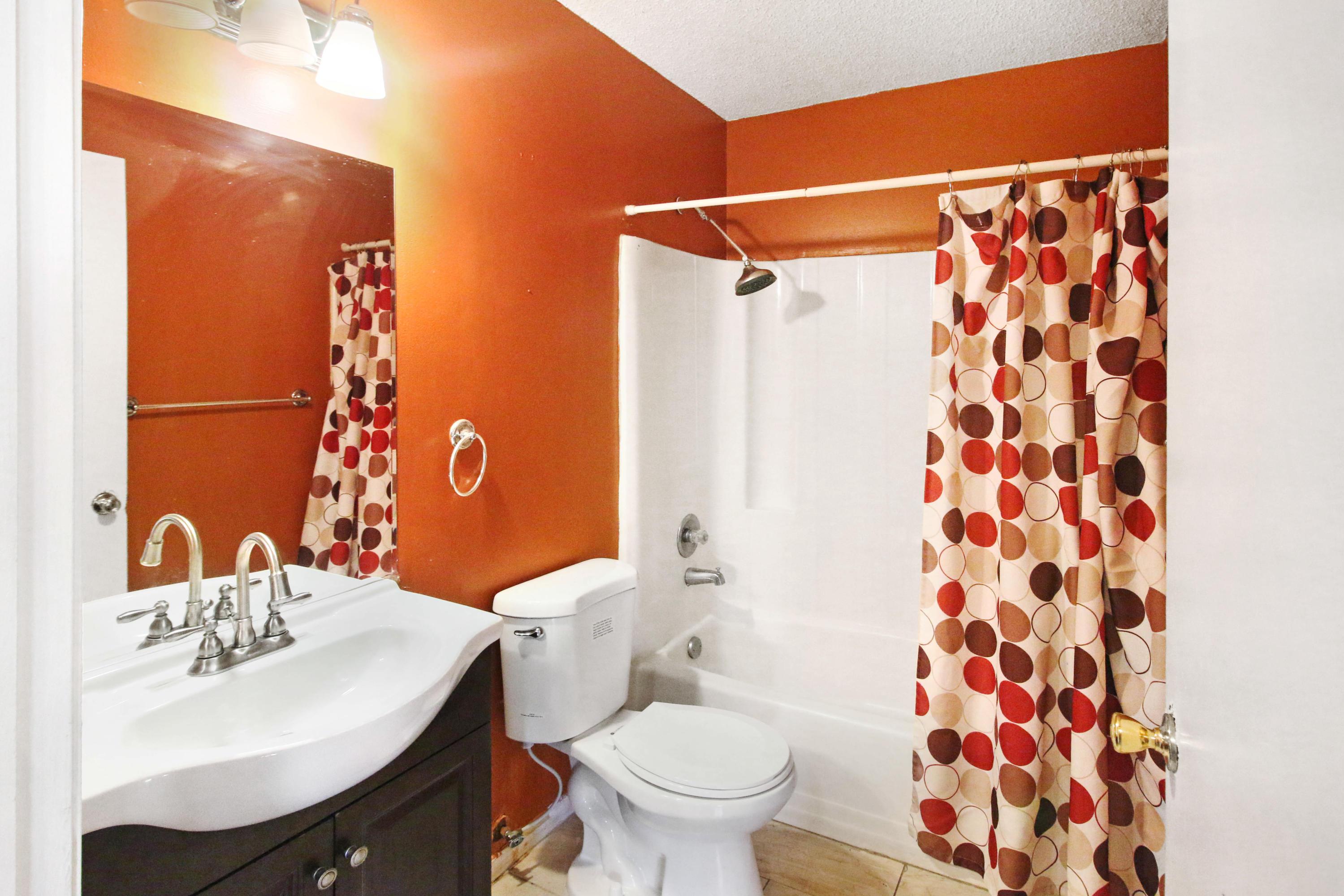 Image 19 For 10040 Boynton Place Circle