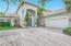 435 NW Canterbury Court, Port Saint Lucie, FL 34983