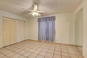 18228 181st Circle Boca Raton FL 33498