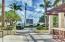 550 Okeechobee Boulevard, 1004, West Palm Beach, FL 33401