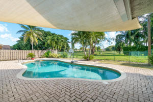 8928 Escondido Way Boca Raton FL 33433