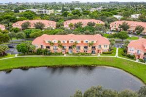 2032 Alta Meadows Lane, 1105, Delray Beach, FL 33444