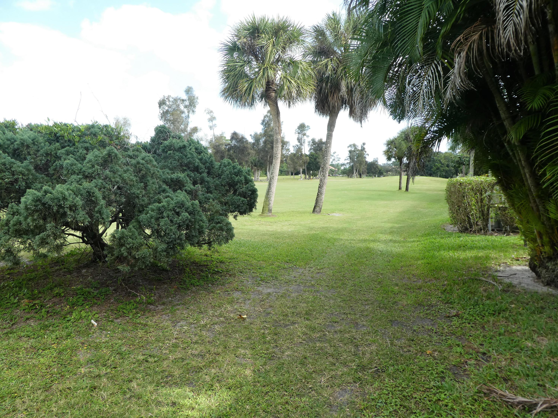 7209 Golf Colony Court #105 - 33467 - FL - Lake Worth