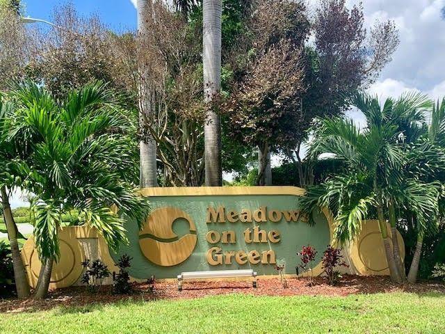 301 Meadows Circle #301 - 33436 - FL - Boynton Beach
