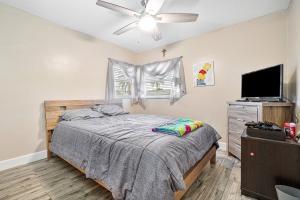 10276 Sleepy Brook Way Boca Raton FL 33428
