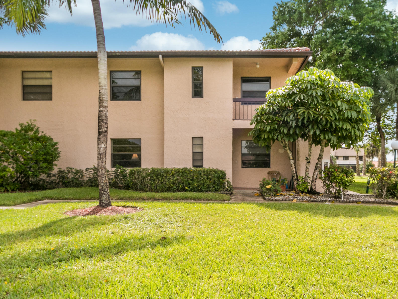 Photo of 9270 Vista Del Lago #27-H, Boca Raton, FL 33428
