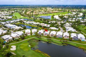 5760 Waterford Boca Raton FL 33496