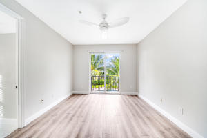 3659 Nw 5th Terrace Boca Raton FL 33431