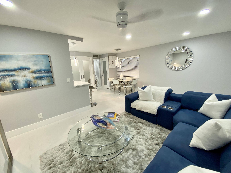 Details for 207 Piedmont Terrace E, Delray Beach, FL 33484