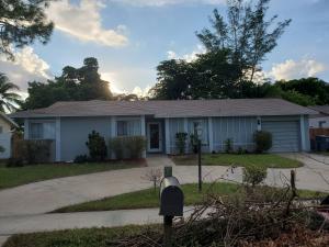 10233 Sleepy Brook Way Boca Raton FL 33428