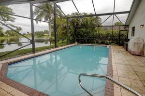 10140 Camelback Lane Boca Raton FL 33498