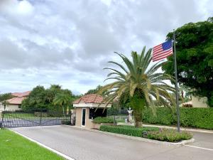 23246 L Ermitage Circle Boca Raton FL 33433