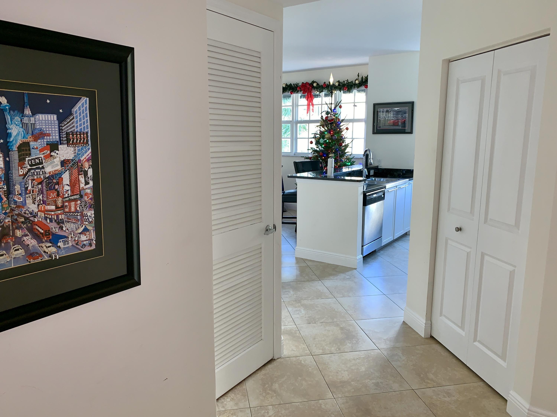 235 NE 1st Street 305 For Sale 10666049, FL
