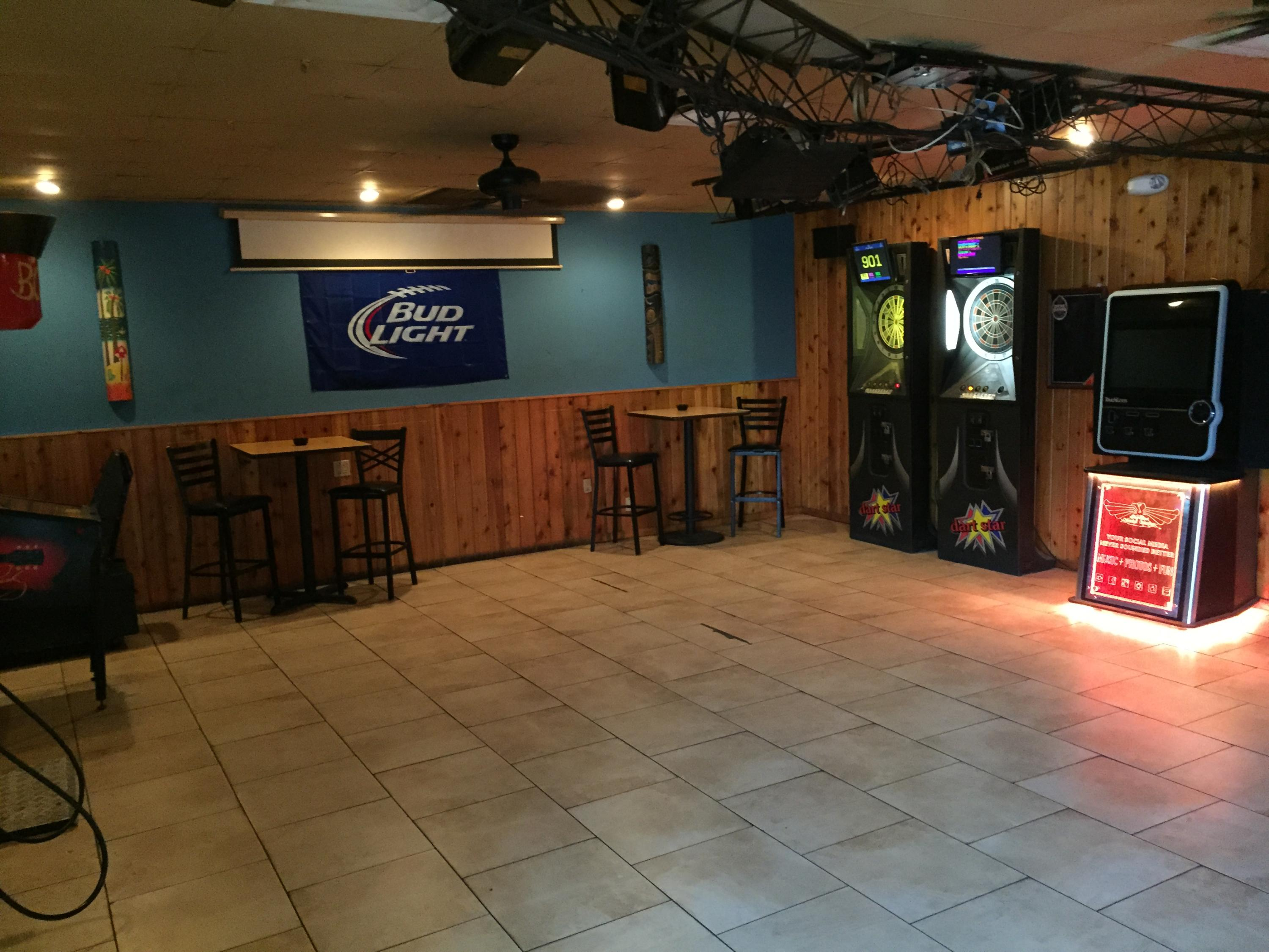331 Dixie Highway, Lake Worth, Florida 33460, ,5 BathroomsBathrooms,Mixed Use,For Sale,Dixie,RX-10666130