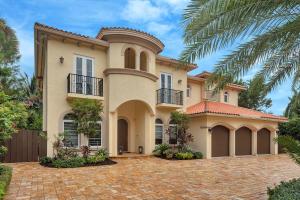3113 Palm Drive, Delray Beach, FL 33483