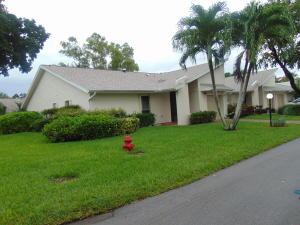 7001 Peony Place, Lake Worth, FL 33467