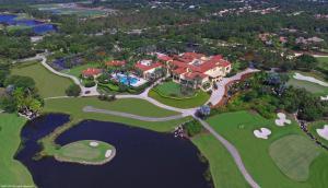 Old Palm Golf Club AAP 2019