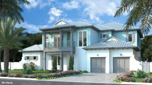 3140 Jasmine Drive, Delray Beach, FL 33483