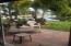4515 Luxemburg Court, Lake Worth, FL 33467
