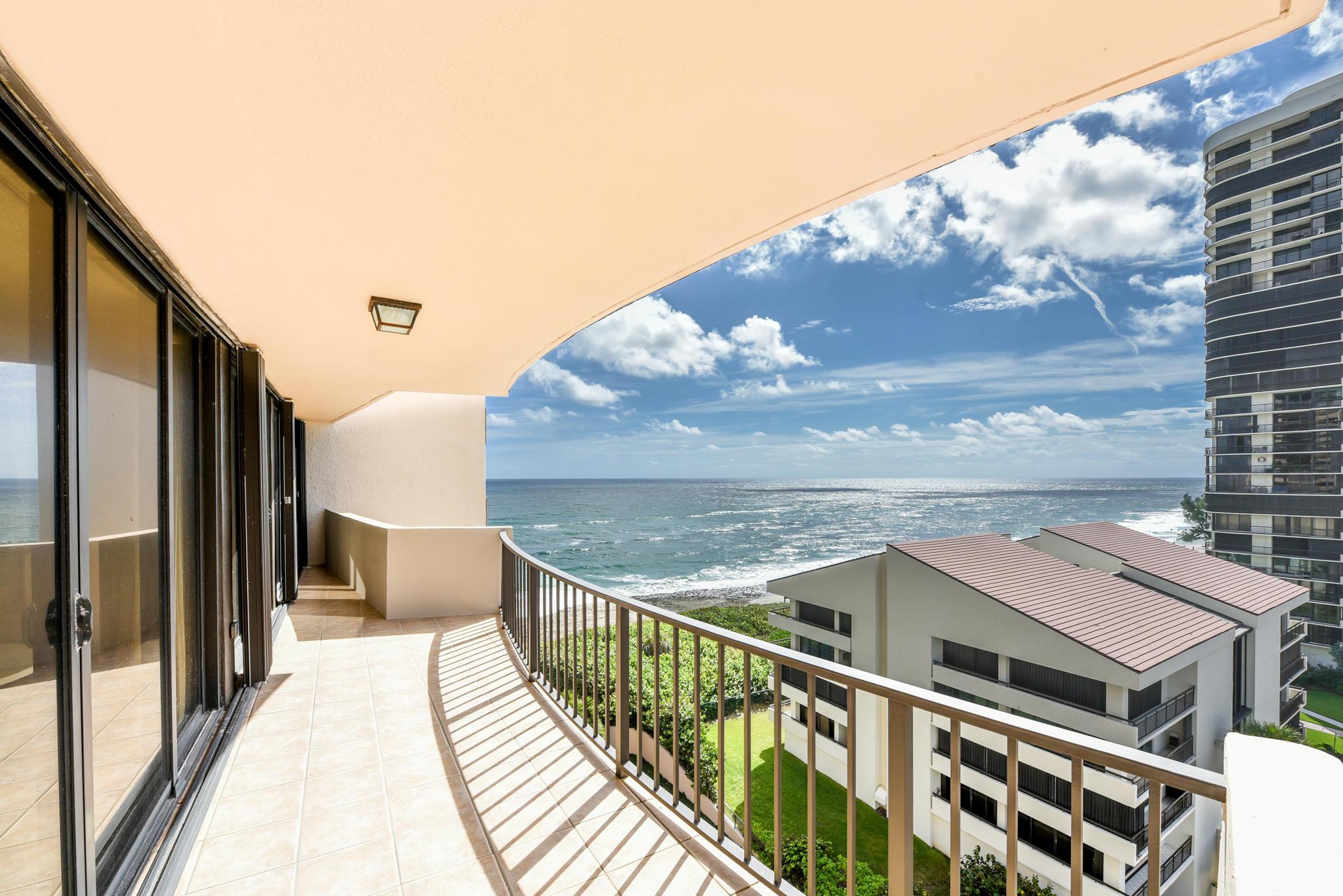 4200 N Ocean Drive 1-904 For Sale 10666202, FL
