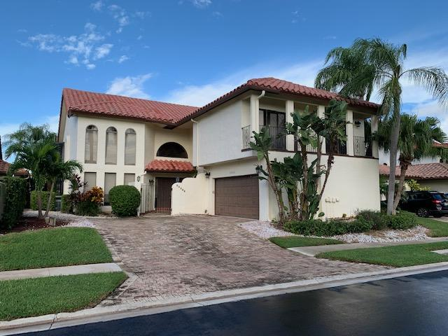 Photo of  Boca Raton, FL 33433 MLS RX-10664136