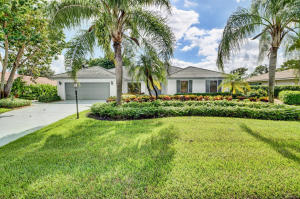 11964 N Lake Drive, Boynton Beach, FL 33436