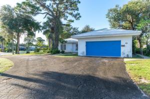 299 Nw 10th Court Boca Raton FL 33486